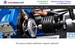 turbomotors.md