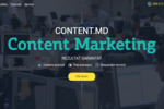 content.md