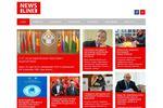 newsline.md