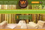 wood.md