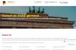 germanlingua.md