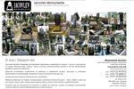 monumente.mda.link