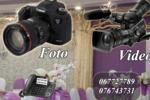 moldfoto.com
