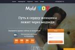 moldtoy.ru