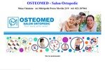osteomed.md