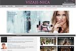 vizaje-nica.com