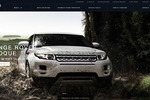 land-rover.md