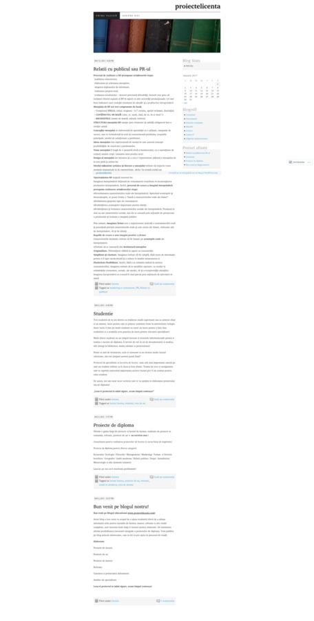 Рефераты дипломы курсовые 12 proiectelicenta wordpress com Дипломные работы рефераты Предлагаем Вам написание любых научных и студенческих работ под заказ рефераты контрольные