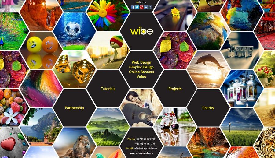Картинки по запросу Разработка качественных сайтов