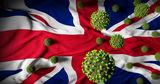 В Румынии в 93 из 94 тестов молдавских пациентов нашли британский штамм