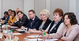 В Приднестровье обсудили развитие медицинской инфраструктуры