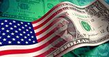 В США заявили, что экономика страны восстанавливается от кризиса быстрее, чем когда-либо