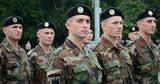 Военным Нацармии повысят зарплаты
