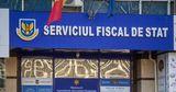 ГНС возобновила свои программы субсидирования процентов и возмещения НДС