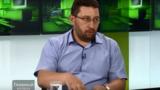 Волницкий: Местные выборы в Молдове впервые пройдут без геополитики