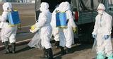 В Казахстане запретили вскрытие тел жертв COVID-19