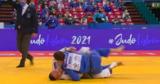Молдавский дзюдоист Вадим Бунеску занял 7-е место на чемпионате Европы