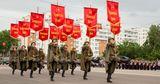 В Приднестровье 9 Мая пройдет военный парад