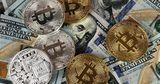 Суд США приговорил британца к штрафу в $571 млн за аферу с биткоинами