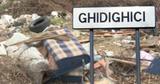 Жители Гидигич жалуются на свалку, от которой исходит невыносимый запах