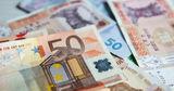 Эксперт: После отмены ЧП предприниматели не смогут выплачивать зарплаты