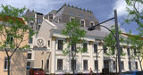 Milanin Residence: Квартиры в центре, напрямую от владельца ®