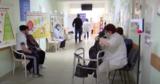 Эксперты: Коллективный иммунитет в стране сможет выработаться к ноябрю