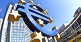 Правительство начнет переговоры с CEB по кредиту в 70 млн евро
