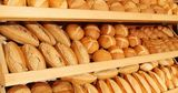 Итоги года подвёл начальник АПК Гагаузии: Важно удержать цены на хлеб