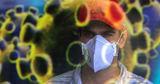 В мире более 300 тысяч человек выздоровели от коронавируса