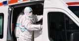 В Молдове от коронавируса вылечились более 220 000 человек