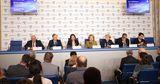 Гречаный: Наши приоритеты – привлечение инвестиций и развитие экономики