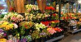 Налоговая инспекция проконтролирует торговцев цветами 8 марта