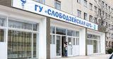 В Приднестровье от COVID-19 скончалась 27-летняя девушка