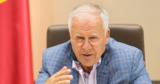 Дьяков о разговорах об отставке правительства: Очень много демагогии