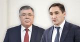 Реницэ - Стояногло: Если манипуляции продолжатся, я подам в суд