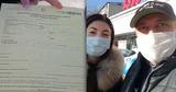 Житель Кишинева рассказал, как полиция штрафует за отсутствие маски