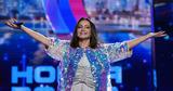Директор Ротару рассказал о возвращении певицы в Россию