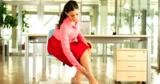 Lioton помогает при чувстве боли, тяжести и онемения в ногах Ⓟ