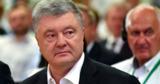 Порошенко ответил на обвинения в контрабанде картин