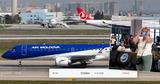 """Пассажиры рейса Стамбул-Кишинев застряли в аэропорту: """"Мы как заложники"""""""