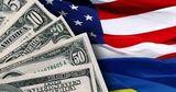 США пытались урезать выплаты Украине по программам борьбы с коррупци��й