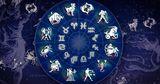 Гороскоп на 12 мая для всех знаков зодиака