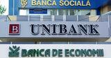 С 2015 года банки, участвовавшие в «краже века», собрали 2,35 млрд леев