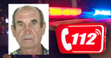 В Кагульском районе без вести пропал мужчина