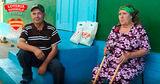 Национальная лотерея: За неделю оказали помощь 500 молдавским семьям ®