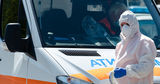 Еще 126 пациентов, вылечившихся от COVID-19, выписали из больниц