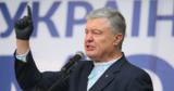 """Порошенко заявил о """"мировом рекорде"""" по заведенным против него делам"""