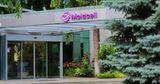 Компания CG Cell Technologies DAC официально стала владельцем Moldcell ®