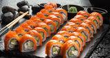 Andy's Asia: большое кулинарное путешествие начинается со 2 июля ®